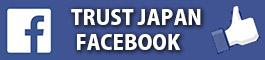 フェイスブックリンクバナー
