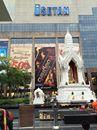 伊勢丹バンコクでの四国フェアー(6月…